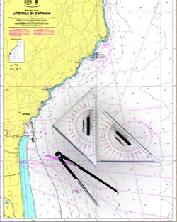 Offerta Patente Nautica oltre