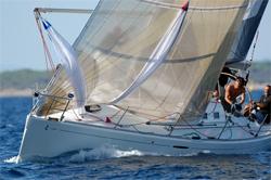 Pacchetto dieci lezioni vela patente nautica